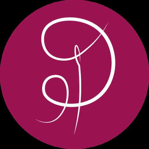 Donna Stoffcafé – Shop